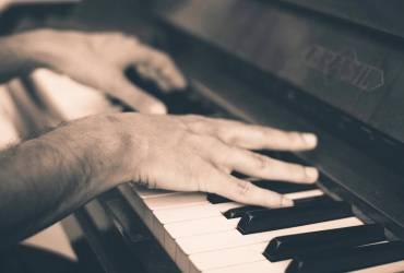 Klavier/Keyboard